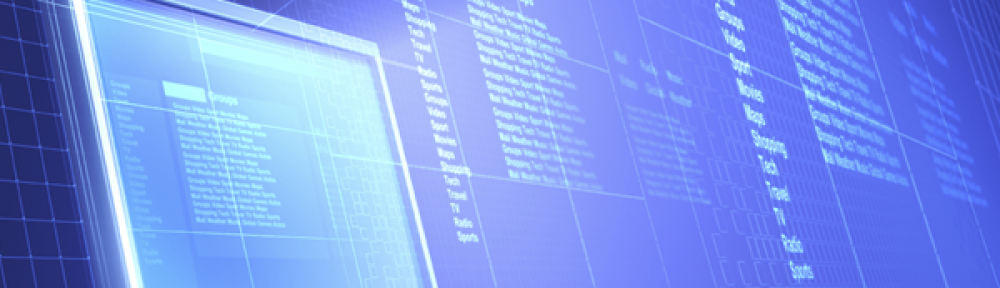Santa Barbara Computing Services